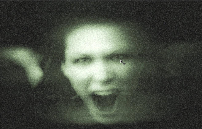 Efecto Fantasma