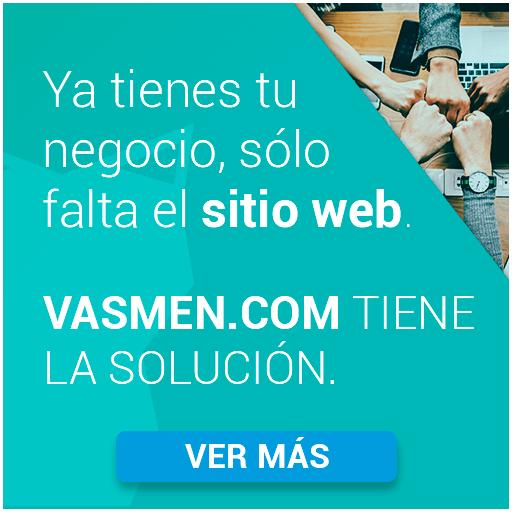 Vasmen.com