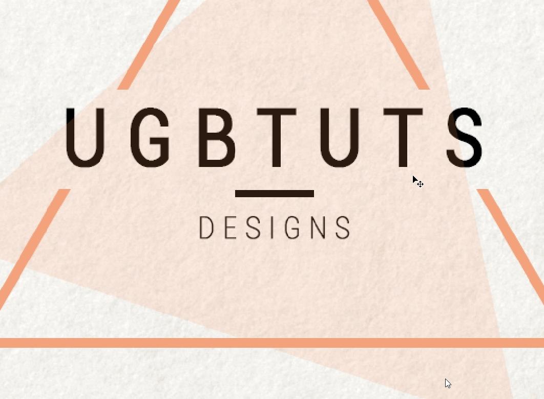 texto designs